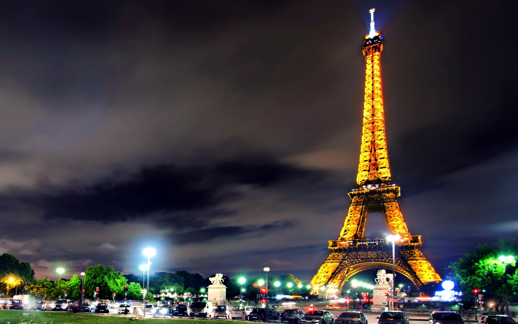 Cute Eiffel Tower Wallpaper Tumblr 10 1920x1080 Download Resolutions Desktop