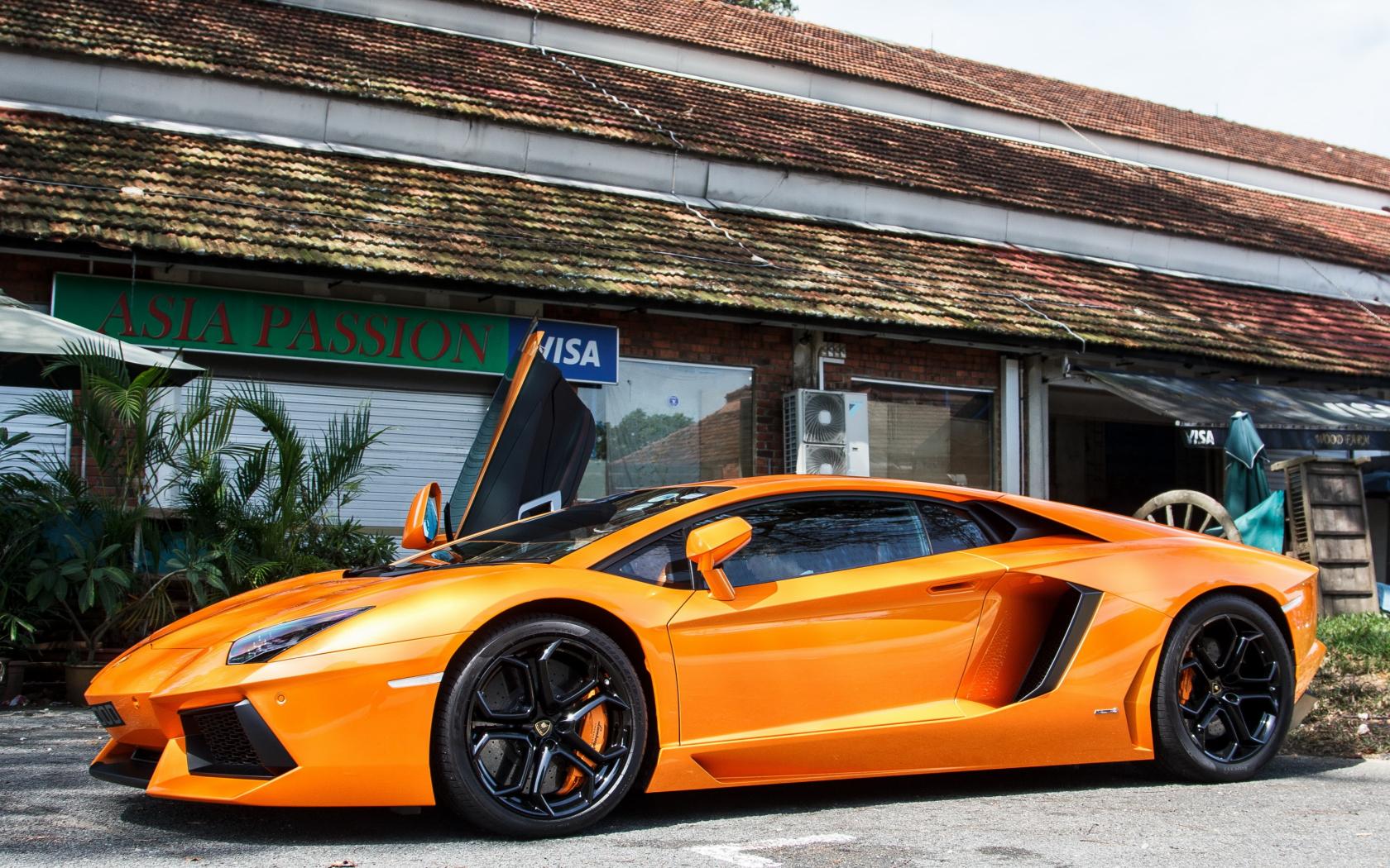 Free download Ultra Hd 4K Cars Wallpapers Desktop ...