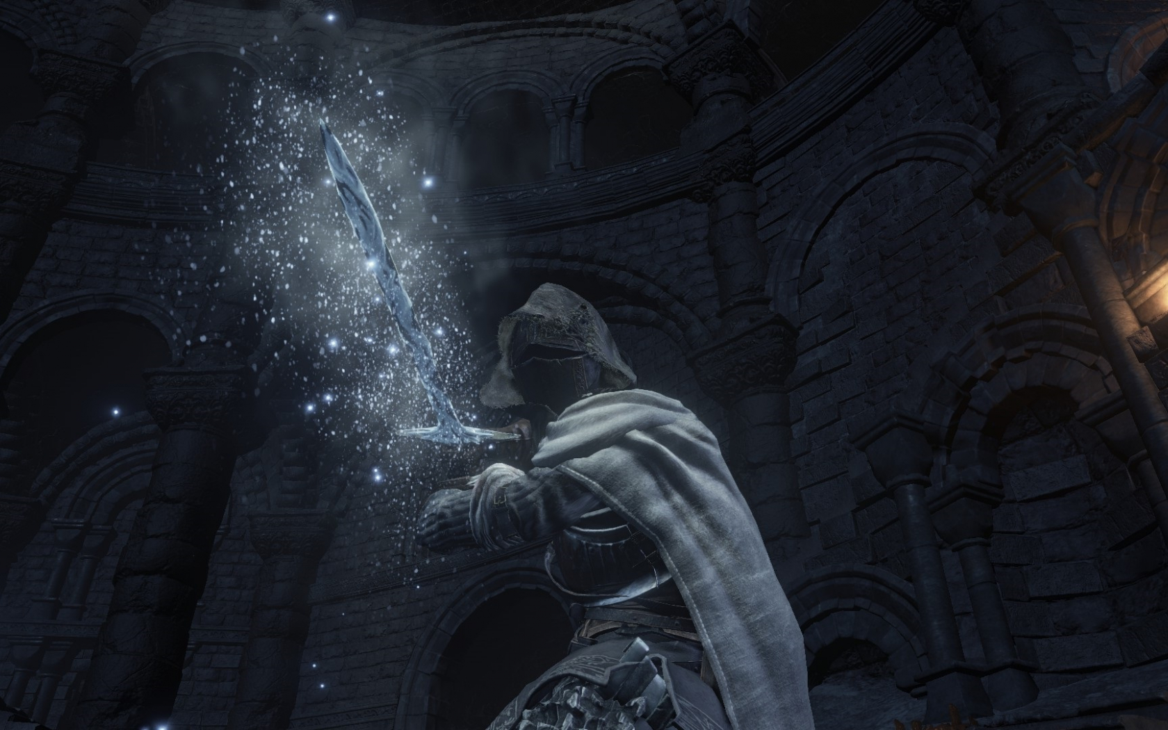 Free Download Dark Souls 3 How To Get The Irithyll Straight Sword