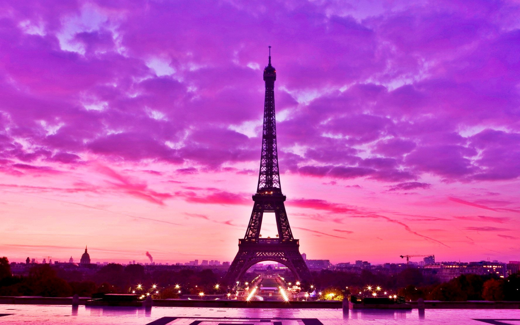 Free Download Eifeel Tower At Night Eiffel Tower France 1777x1333 For Your Desktop Mobile Tablet Explore 46 Cute Eiffel Tower Wallpapers Eiffel Tower Wallpaper Eiffel Tower Hd Wallpapers Cute Paris Wallpaper