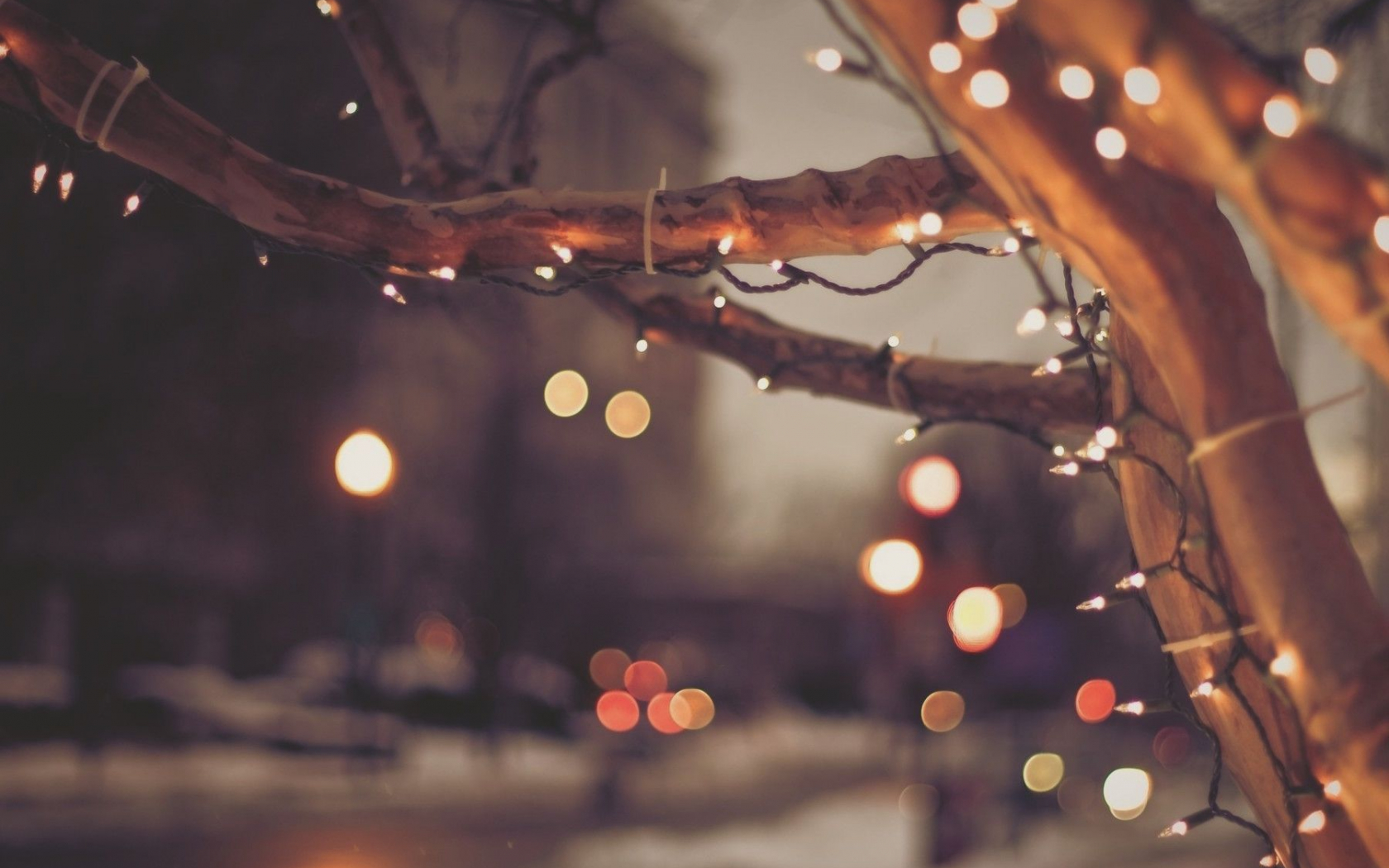 Free Download Christmas Aesthetic Tumblr Computer Wallpapers Top 1800x1197 For Your Desktop Mobile Tablet Explore 34 Christmas Aesthetic Wallpapers Christmas Aesthetic Wallpapers Aesthetic Wallpaper Christmas Aesthetic Wallpaper