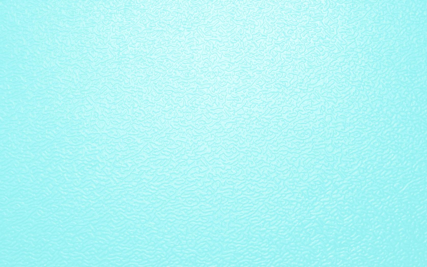Картинка светло синего цвета