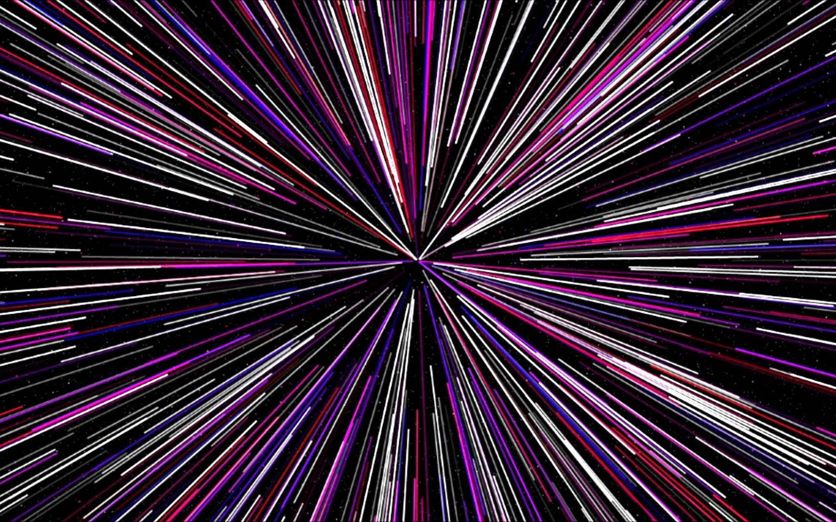 Free Download Jump To Lightspeed Star Wars In Color Jump To Warp Star Trek Cool 1920x1080 For Your Desktop Mobile Tablet Explore 50 Star Wars Gmail Wallpaper Star Wars