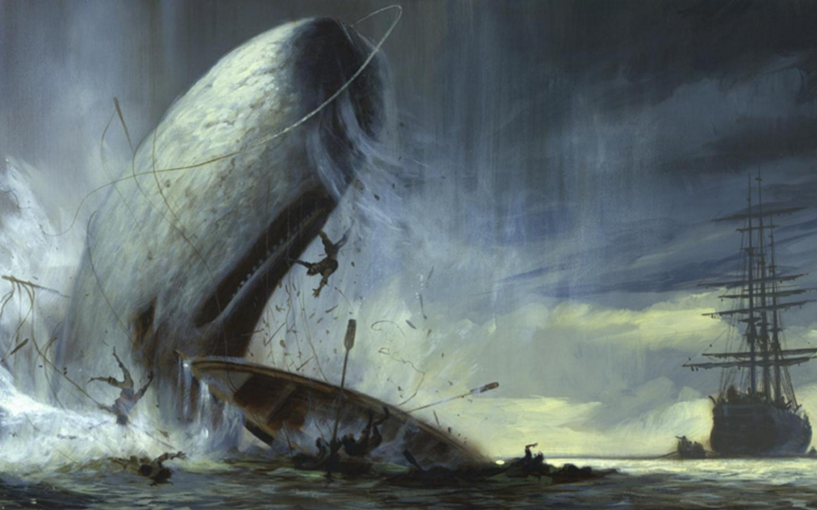 moby dick sophies world east of eden essay Starting an essay on herman melville's moby-dick organize your thoughts and more at our handy-dandy shmoop writing lab moby-dick by herman melville.