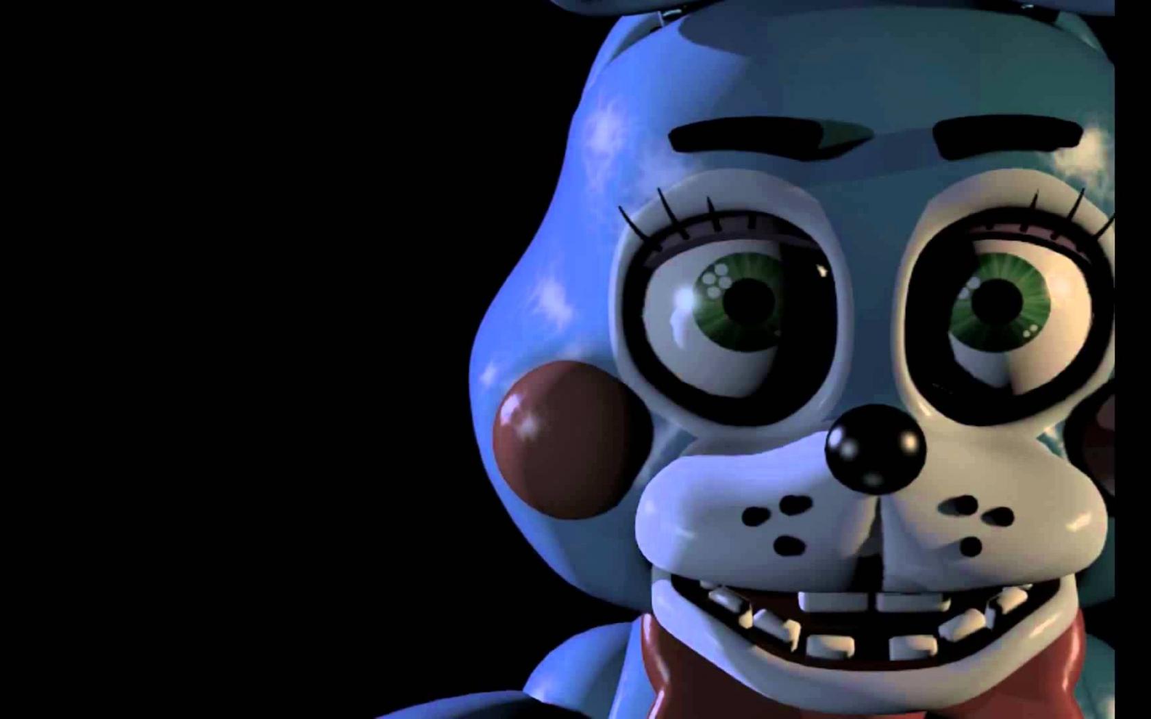 Free Download Five Nights At Freddys 2 Online Games Tus Juegos