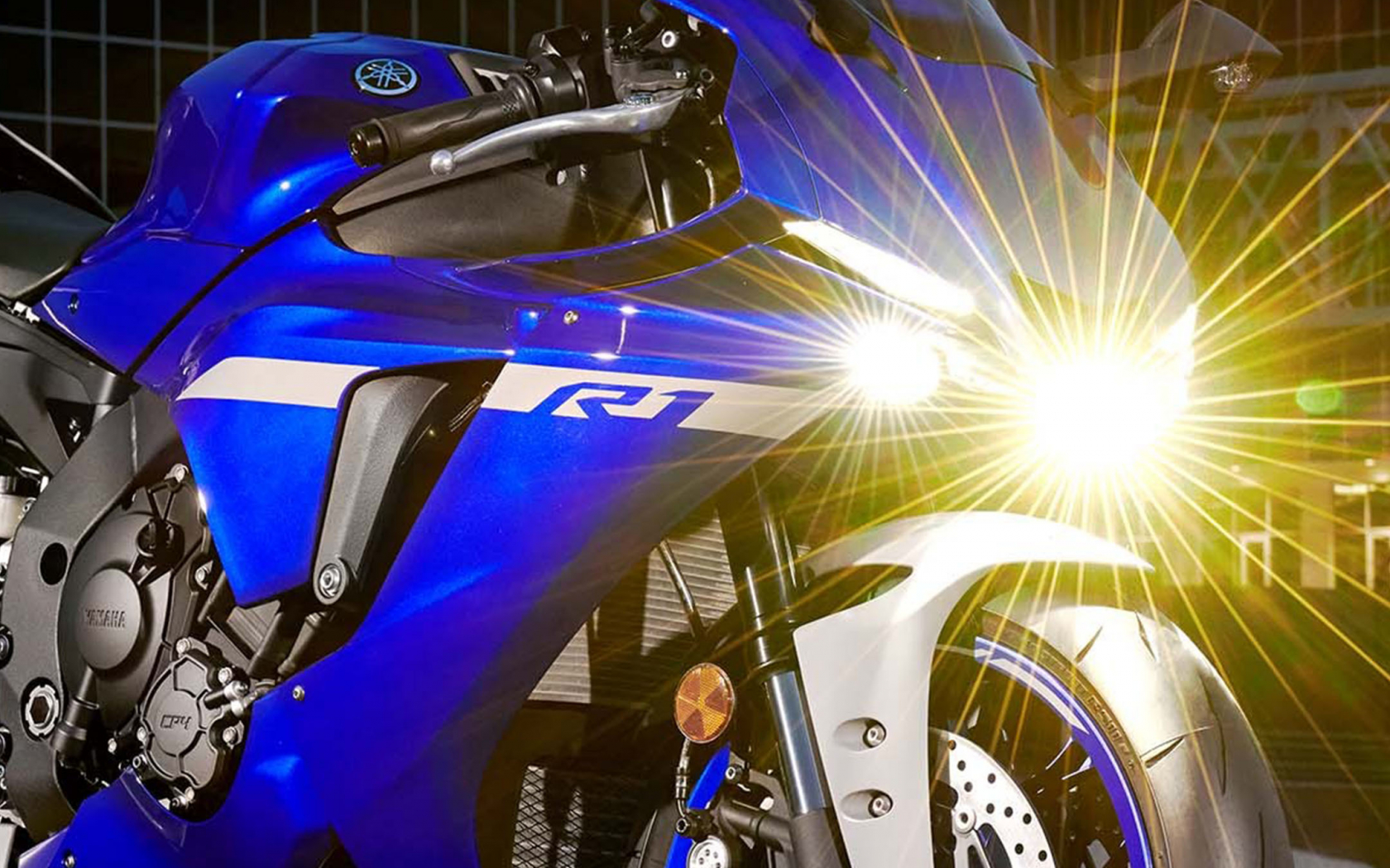 Free Download Yamaha Yzf R1 2020 4k Ultra Hd Mobile Wallpaper 2160x3840 For Your Desktop Mobile Tablet Explore 51 Latest Mobile 2020 Wallpapers Latest Mobile 2020 Wallpapers Latest Mobile Wallpapers Latest Desktop 2020 Wallpapers