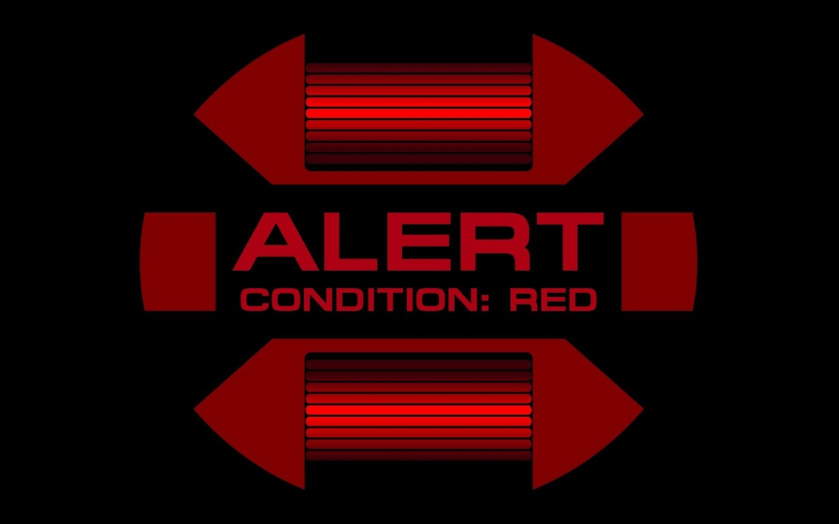 Free Download Star Trek Red Alert Best Ever Version 1920x1080 For Your Desktop Mobile Tablet Explore 50 Animated Lcars Wallpaper Star Trek Lcars Wallpaper Lcars Phone Wallpaper Lcars Wallpaper Download