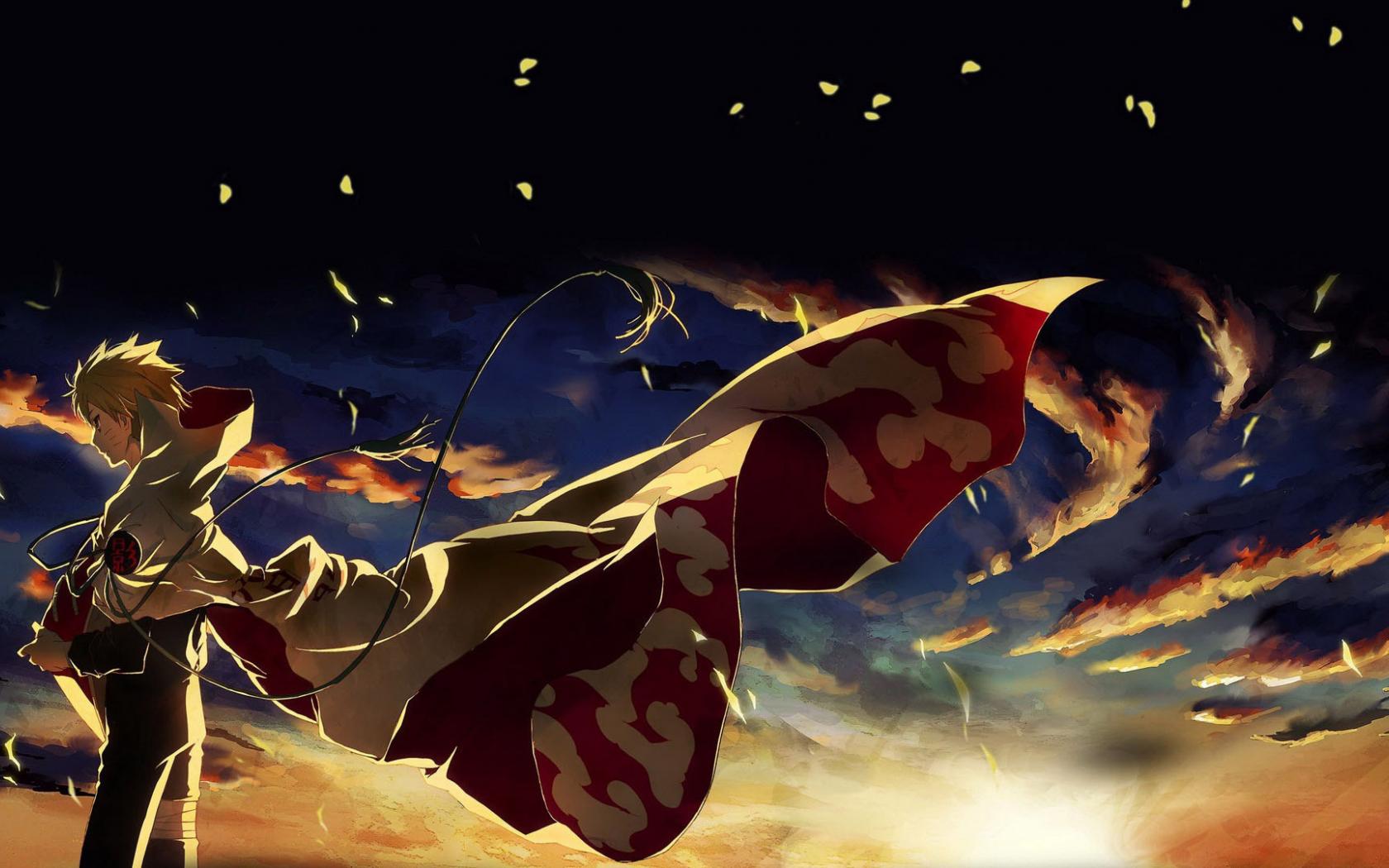 Free Download Hd Wallpaper Cool Anime Boy Wallpaper Wallpapers55com Best 1920x1080 For Your Desktop Mobile Tablet Explore 43 Anime Tablet Wallpaper Anime Hd Wallpaper Beautiful Anime Wallpaper Anime Android Wallpaper