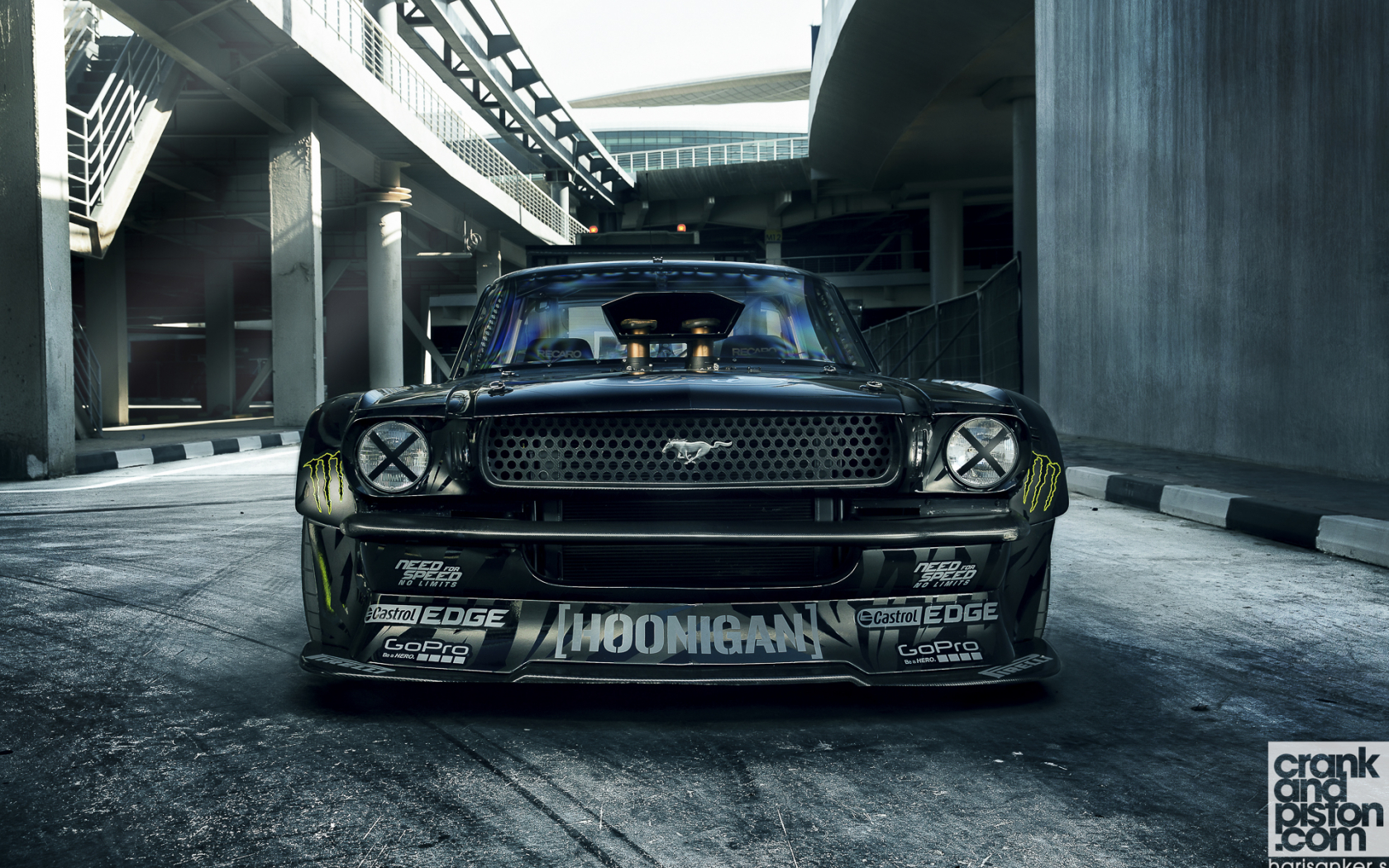 Free Download Similiar Ken Block Mustang Wallpaper Keywords