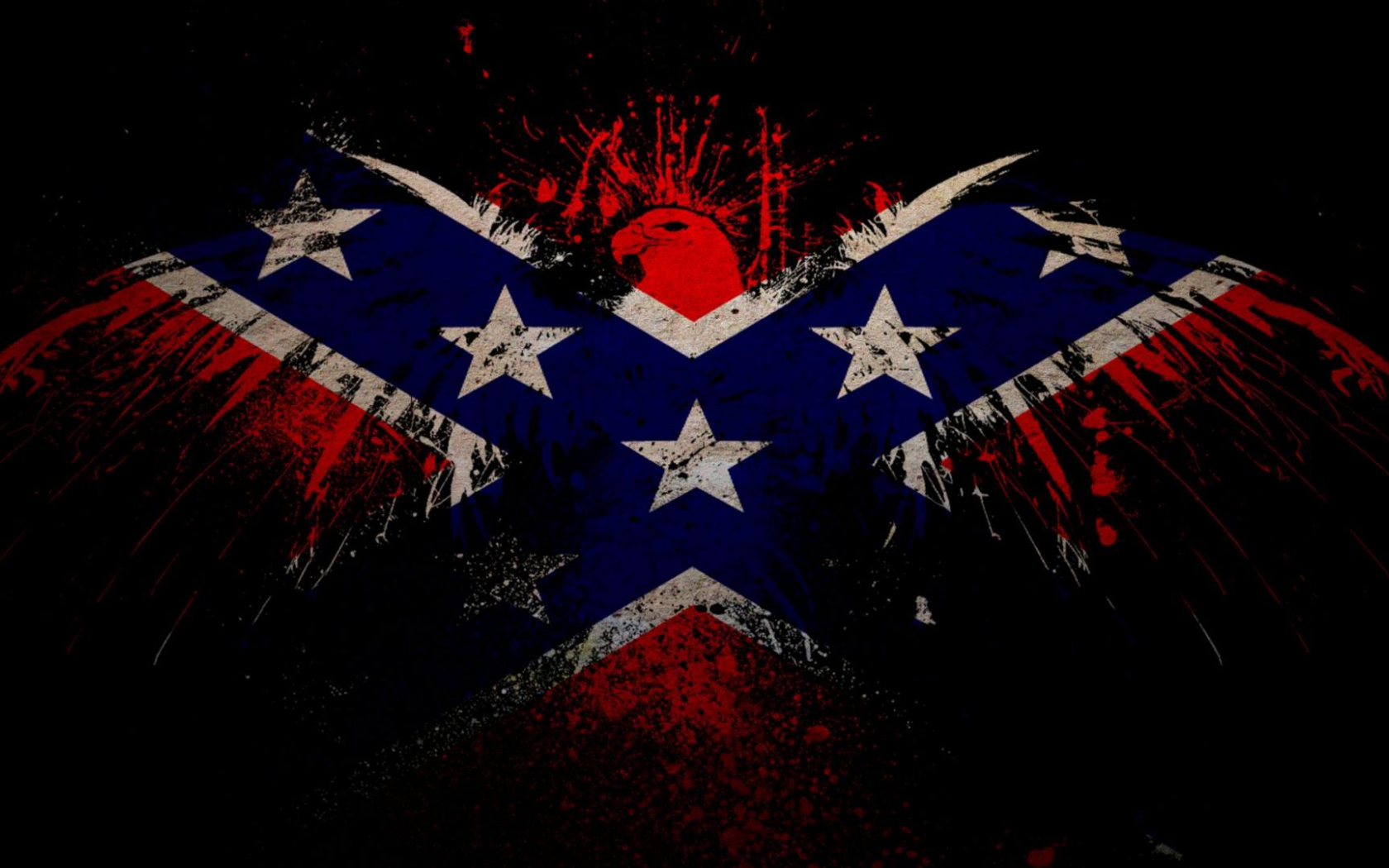 Free Download Confederate Flag Wallpapers 1920x1080 For Your Desktop Mobile Tablet Explore 96 Flags Wallpapers Flags Wallpapers Rebel Flags Wallpaper International Wallpaper