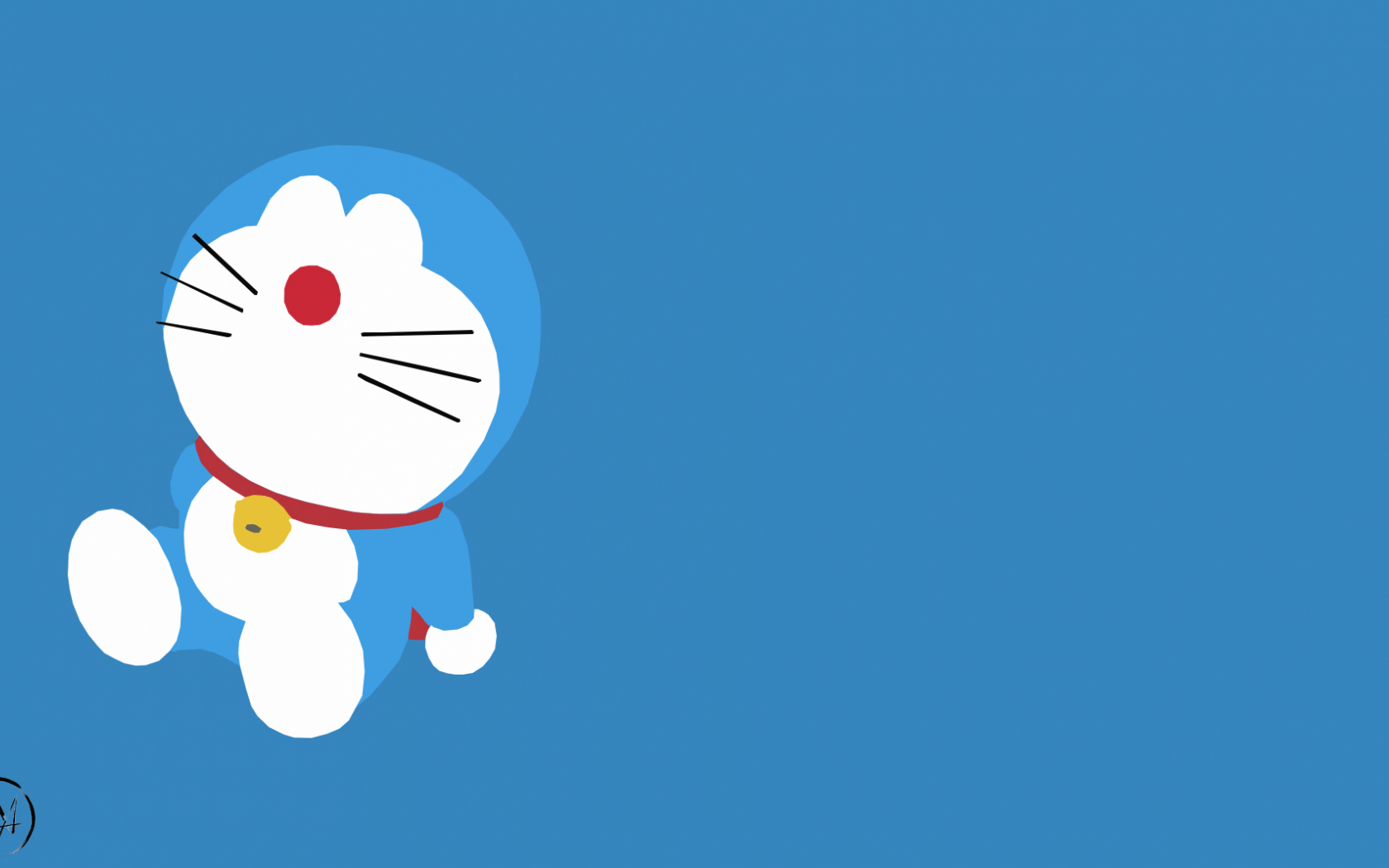 Free Download Doraemon Backgrounds [1900x1068] For