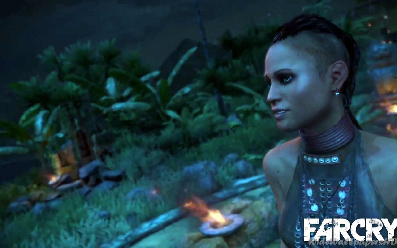 Free Download Far Cry 3 Wallpaper 1080p 9461 Wallpaper Game Wallpapers Hd 1920x1080 For Your Desktop Mobile Tablet Explore 49 Far Cry 3 Wallpaper 1080p Cry Of Fear Wallpaper