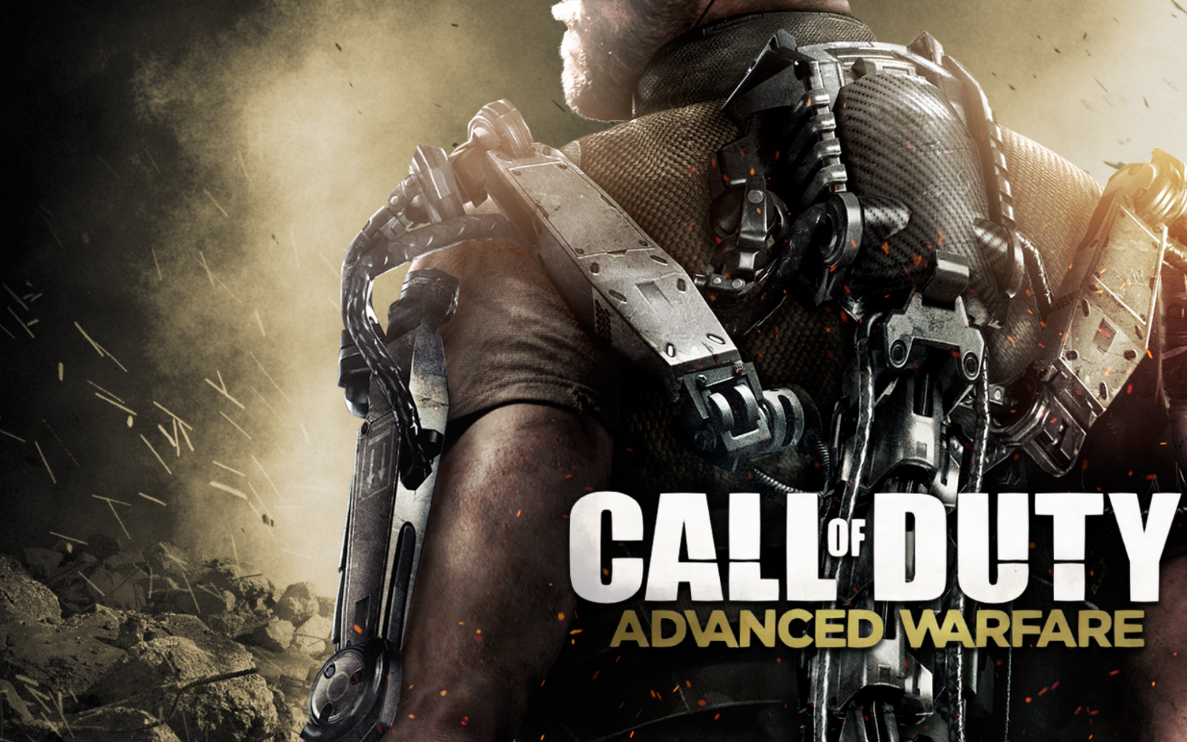 Free Download Aw Cod Mobile Wallpapers 1920x1080 For Your