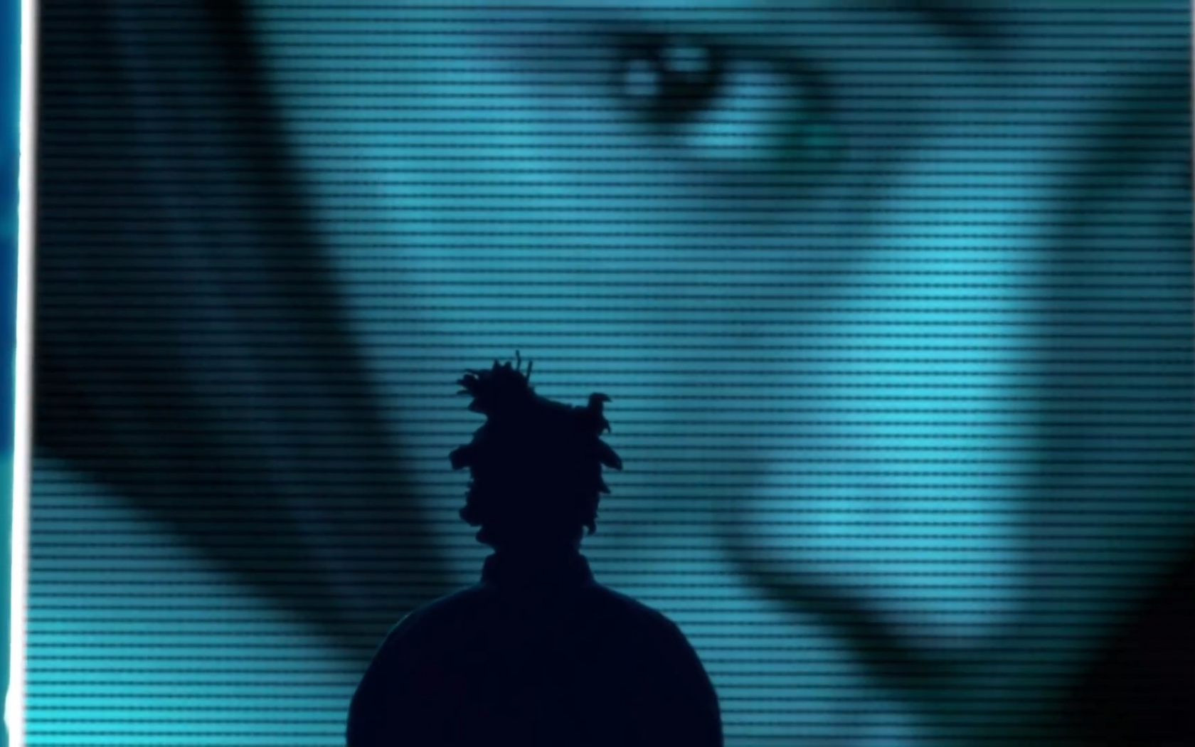 Free Download The Weeknd Silhouette On Stage Rap Wallpapers 1920x1080 For Your Desktop Mobile Tablet Explore 49 The Weeknd Desktop Wallpaper The Weeknd Wallpaper Tumblr The Weeknd Xo Wallpaper