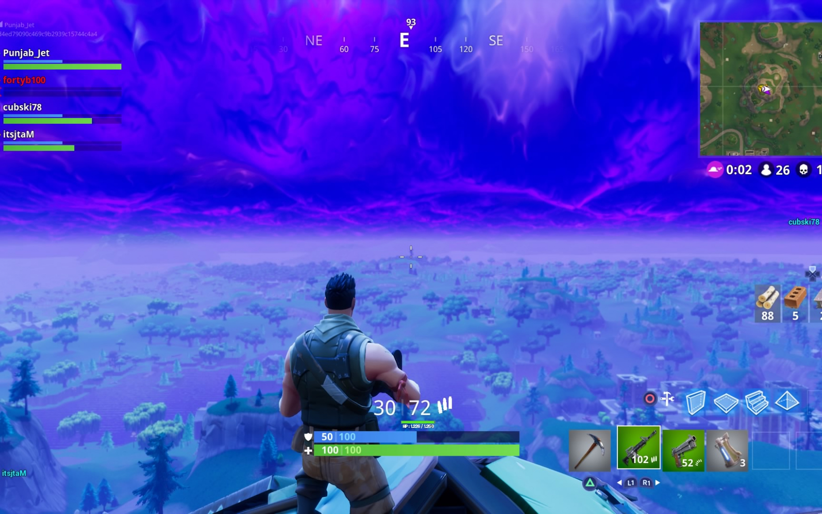 Free Download Fortnite Map View Computer Wallpaper 63031 1920x1080px 1920x1080 For Your Desktop Mobile Tablet Explore 31 Fortnite Map Wallpapers Fortnite Map Wallpapers Map Wallpapers Map Wallpaper