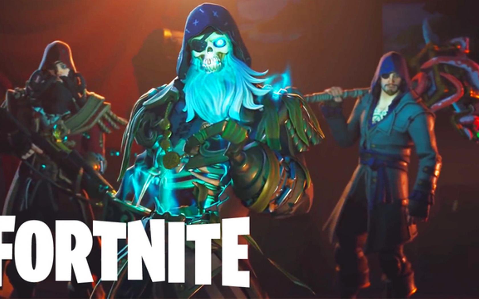 Free Download Fortnite Season 8 Wallpaper Cool Fortnite Aimbot