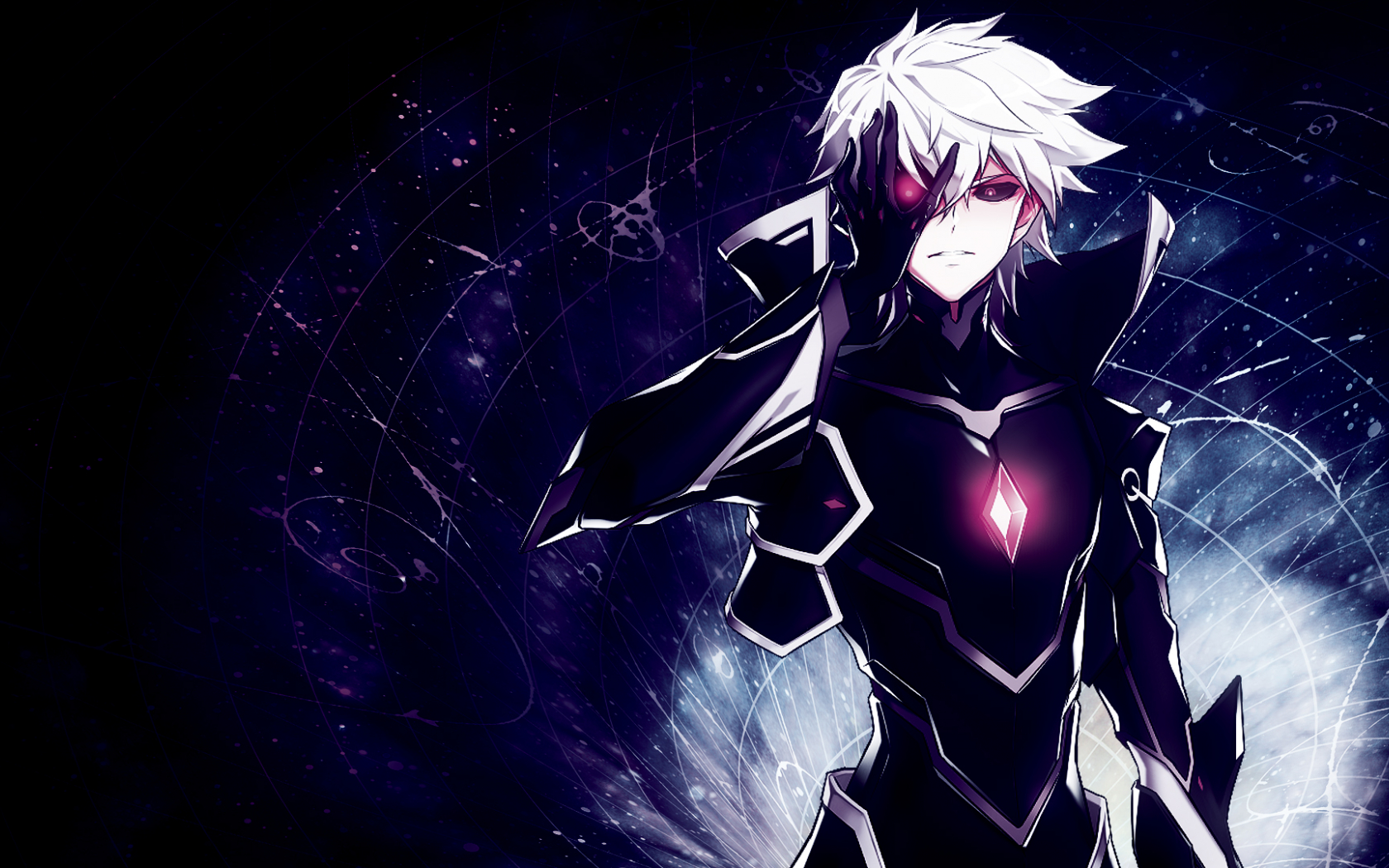 Free Download 1920x1080px Elsword Wallpaper 1920x1080 For Your