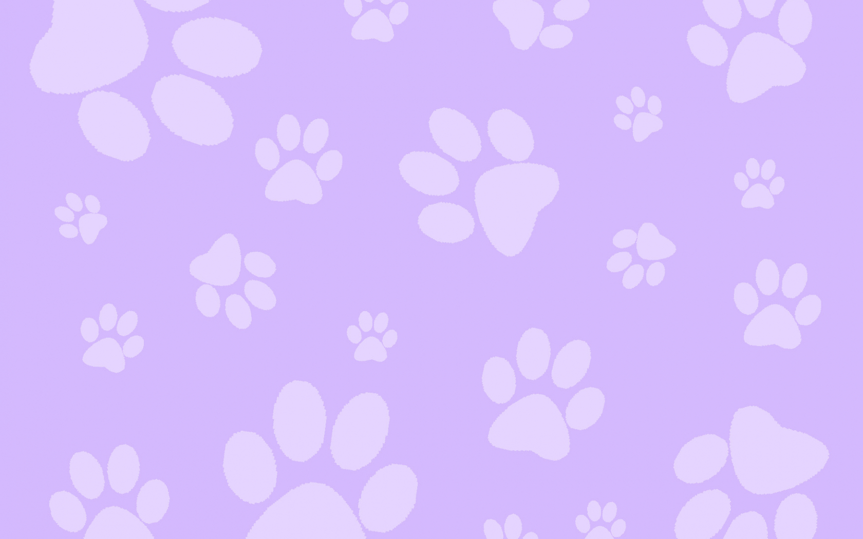 Free Download Paw Print Background Related Keywords Amp Suggestions Paw 1752x1378 For Your Desktop Mobile Tablet Explore 67 Paw Print Wallpaper Dog Paw Print Wallpaper Border Paw Print Wallpaper
