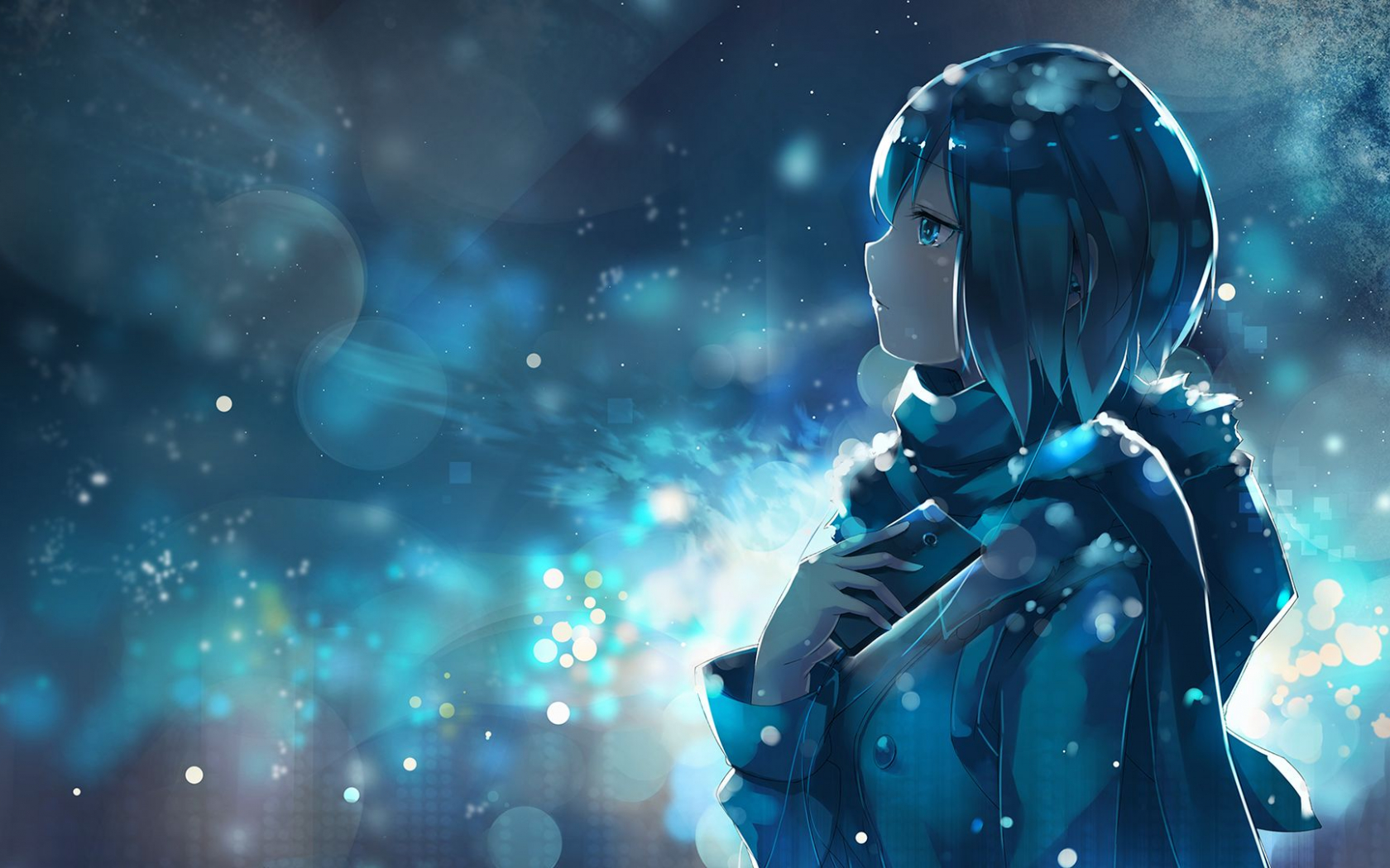 Free Download Beautiful Anime Wallpaper Hd 1920x1080 For Your Desktop Mobile Tablet Explore 76 Anime Wallpaper Hd Manga Wallpaper Cool Anime Wallpapers Epic Anime Wallpaper