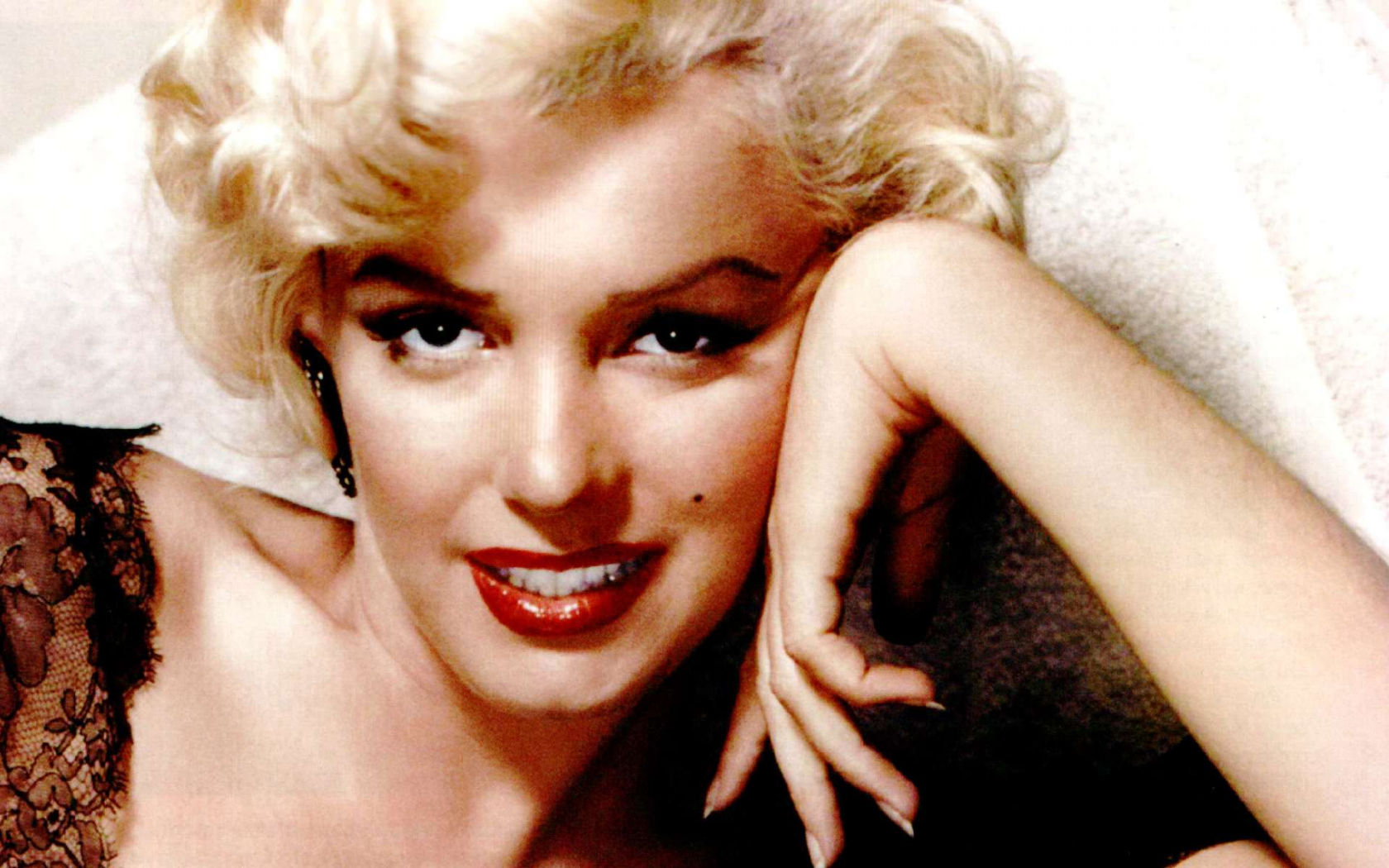 Free Download Marilyn Monroe Wallpaper For Bedroom Walls 1