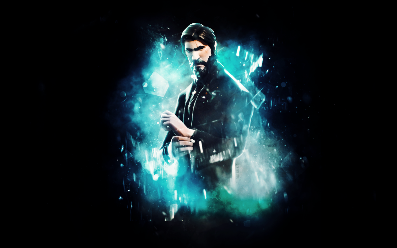 Free Download The Reaper John Wick Wallpaper Edit Fortnitebr 1920x1080 For Your Desktop Mobile Tablet Explore 27 Fortnite John Wick Wallpapers John Wick Fortnite Wallpapers Fortnite John Wick Wallpapers