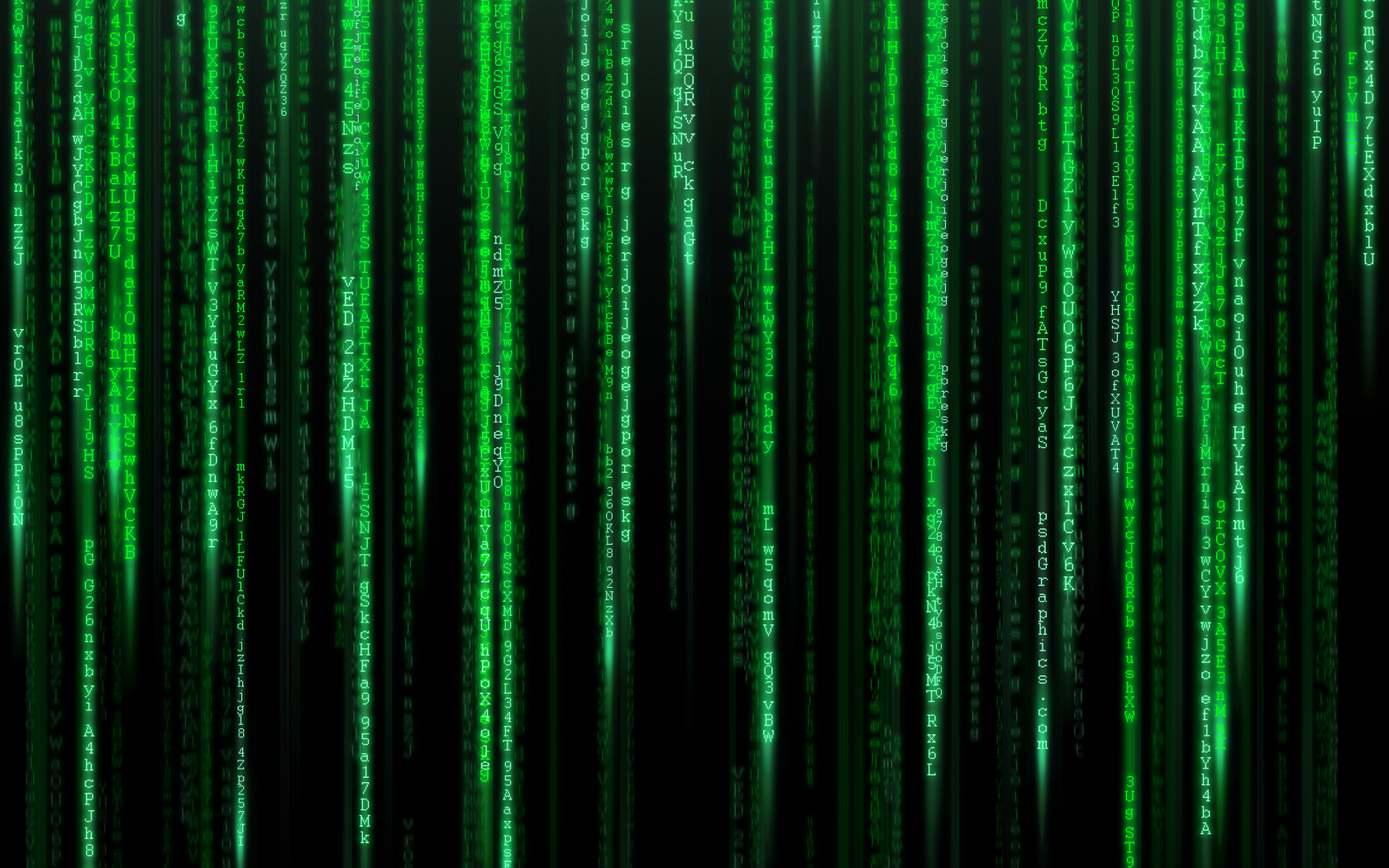 5000x3750px the matrix desktop wallpaper - wallpapersafari