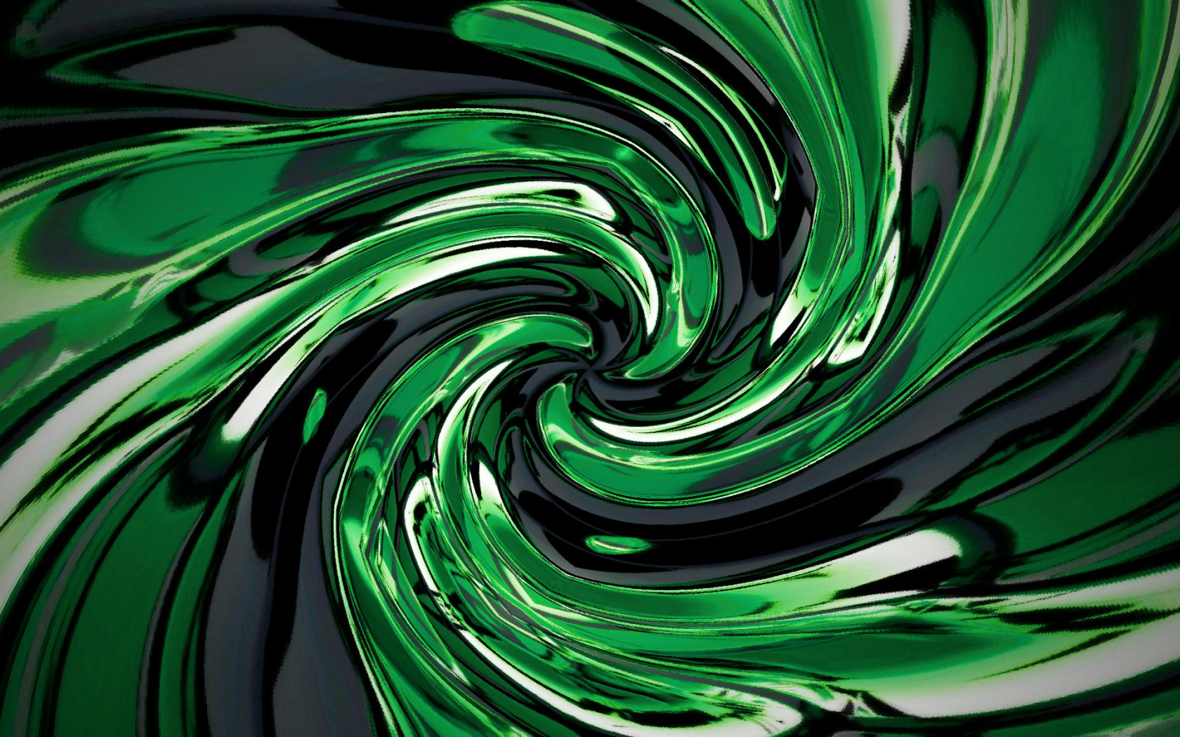 Cool Green Wallpapers Group 71