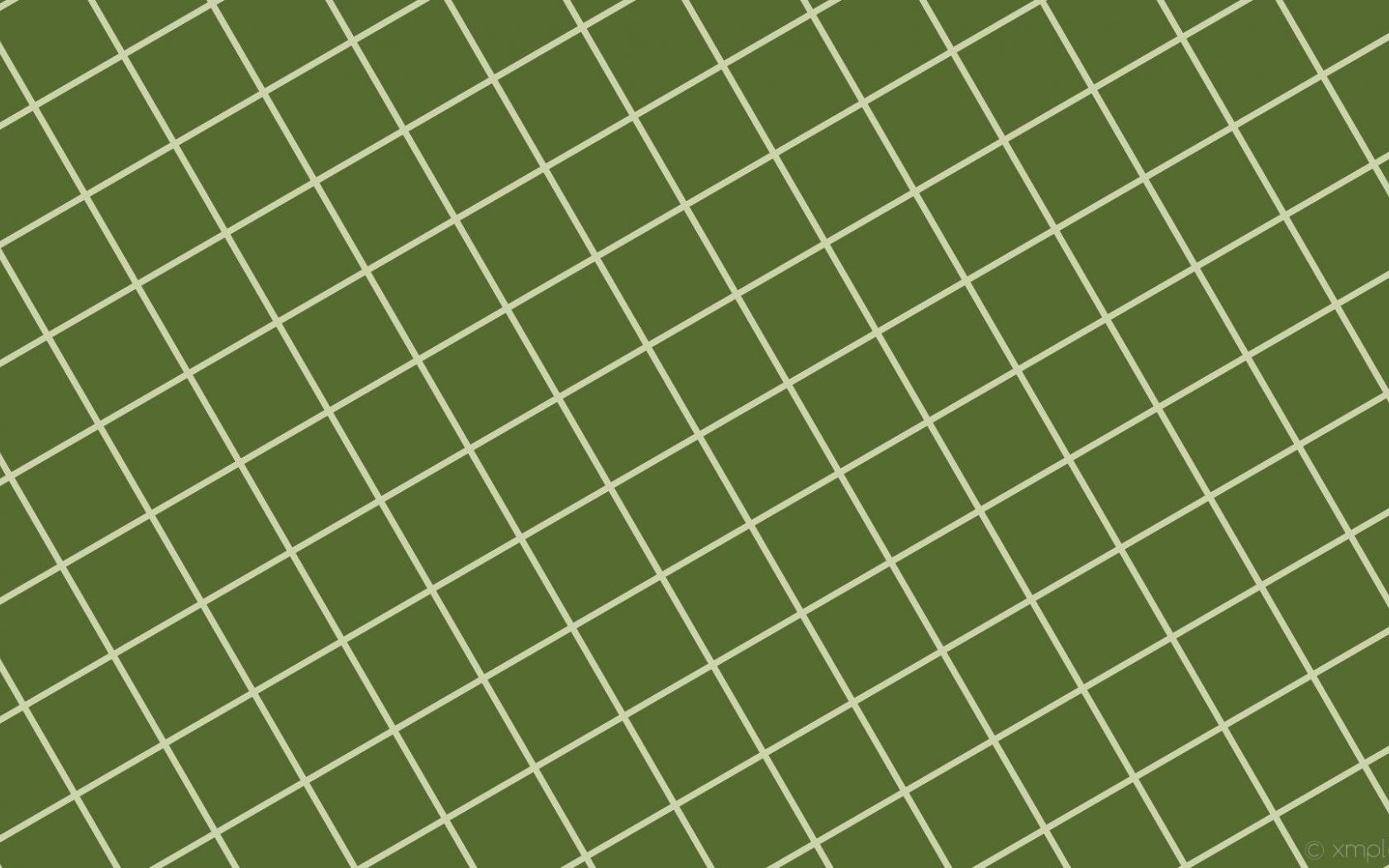 Free Download Olive Greenaesthetic Desktop Wallpapers Top Olive