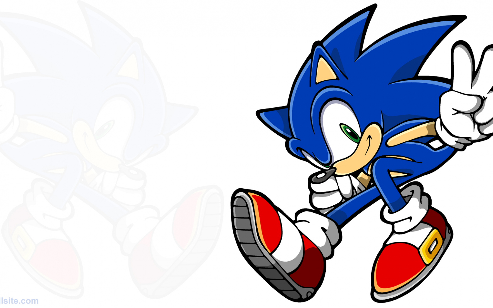 Free Download Sonic The Hedgehog Png Wallpaper 271550 1920x1080 For Your Desktop Mobile Tablet Explore 45 Sonic Colors Wallpapers Hd Sonic The Hedgehog Wallpaper Sonic The Hedgehog Hd Wallpaper