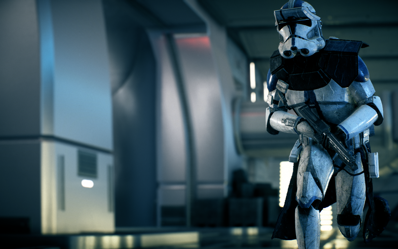 Free Download 501st Legion By Orthohex At Star Wars Battlefront Ii 2017 Nexus 1920x1080 For Your Desktop Mobile Tablet Explore 55 501st Wallpaper 501st Wallpaper 501st Clone Trooper Wallpaper