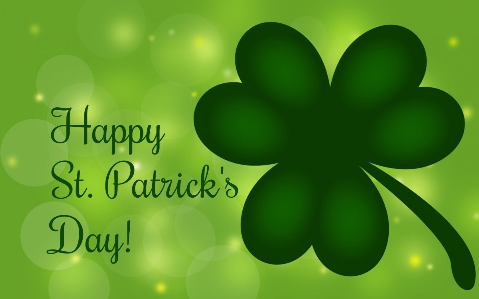 Free Download Saint Patricks Day Wallpaper Is Hd Wallpaper This