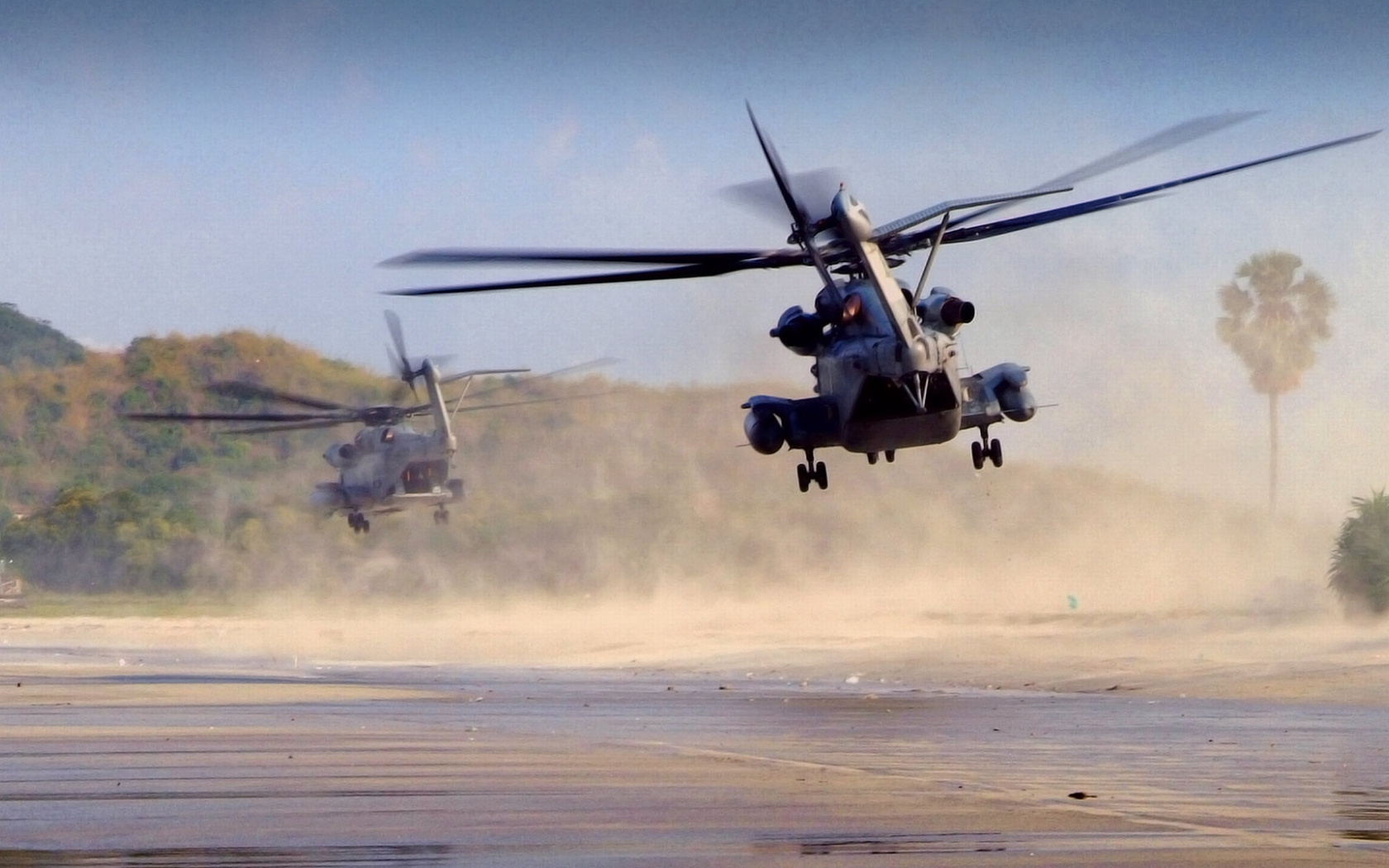 Free Download Military Helicopter Wallpaper 1920x1080 Military Helicopter 1920x1080 For Your Desktop Mobile Tablet Explore 78 Military Helicopters Wallpapers Free Military Aircraft Wallpaper Download Free Aircraft Wallpapers For Desktop