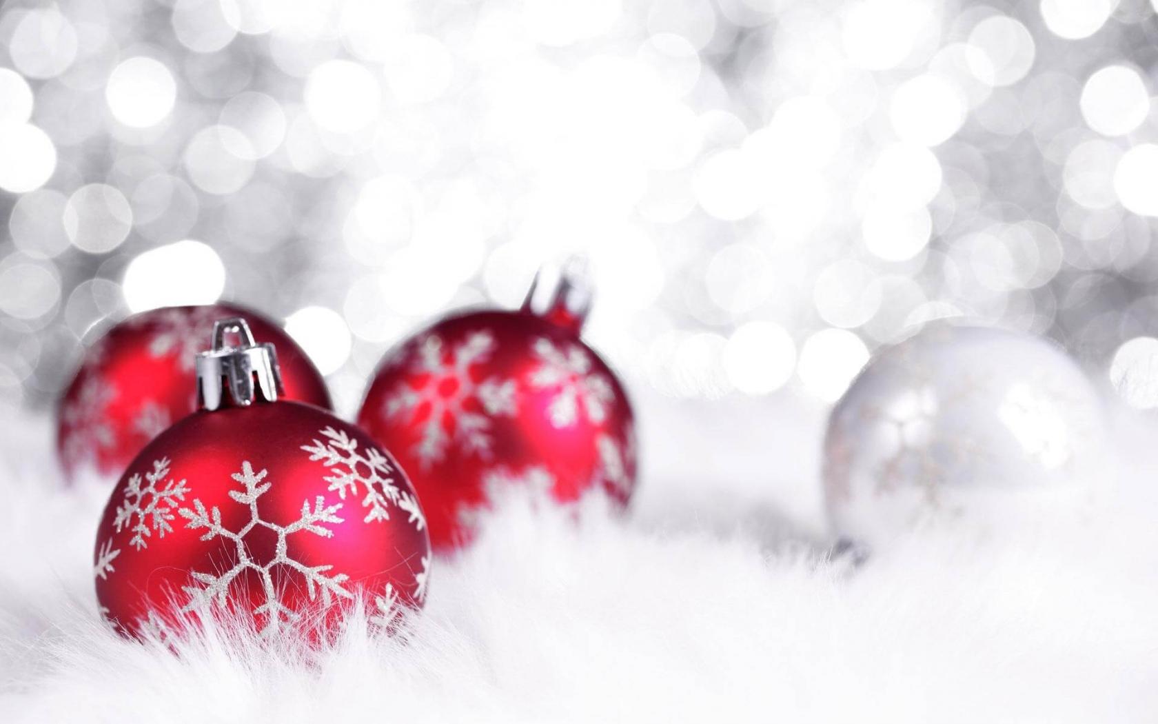 Открытки клиентам с новым годом, декупаж