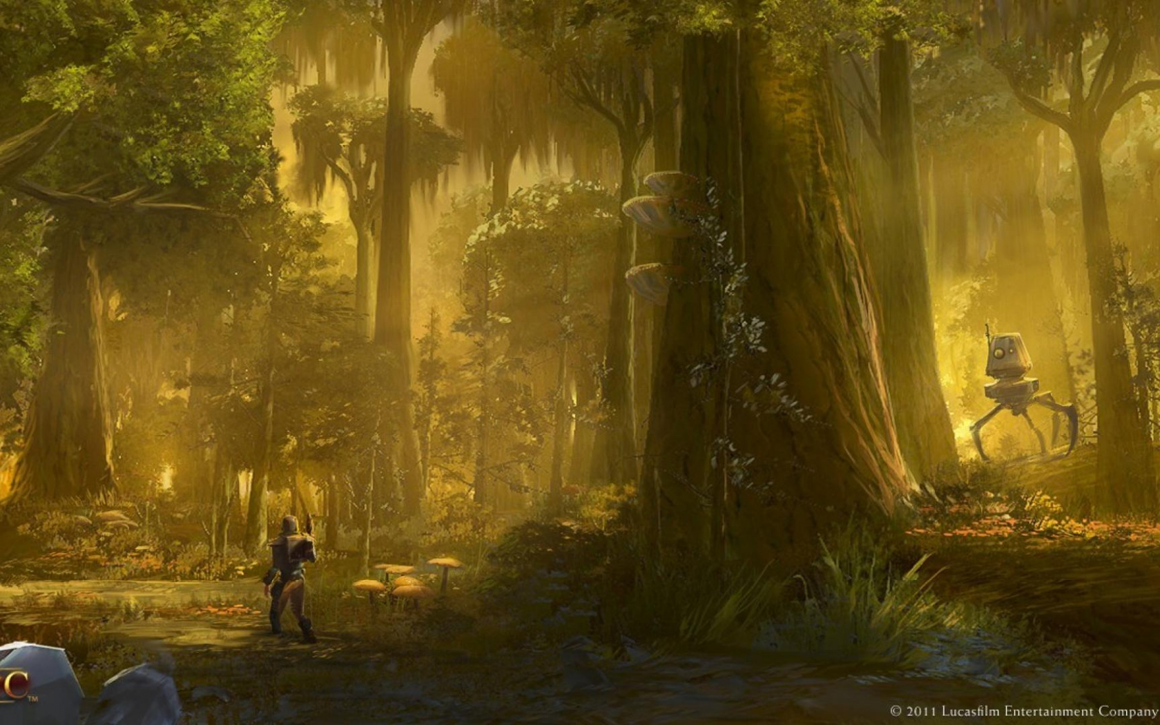 Free Download Star Wars Concept Art Wars The Old Republic