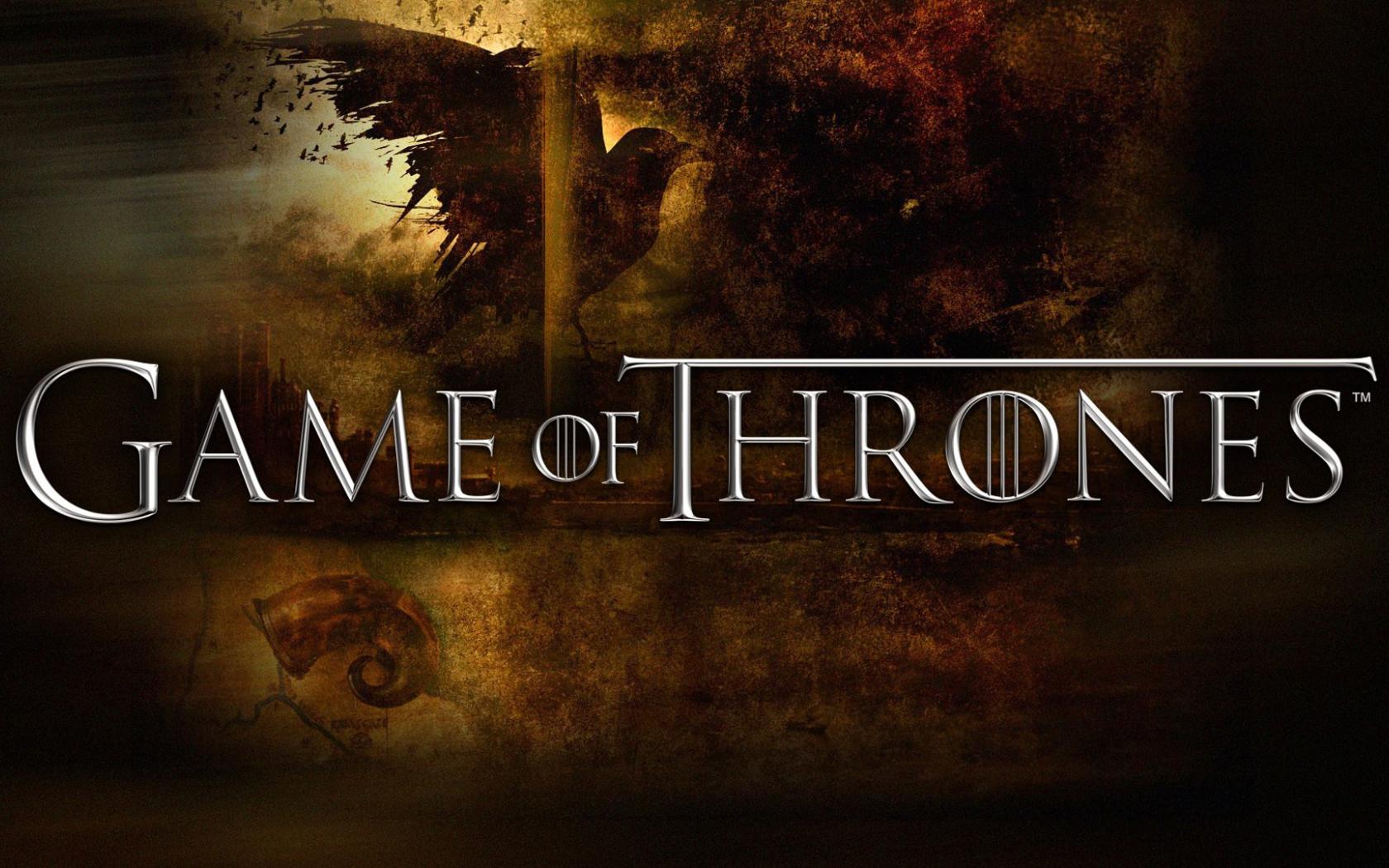 Free Download Game Of Thrones Season 6 Wallpaper Full Hd
