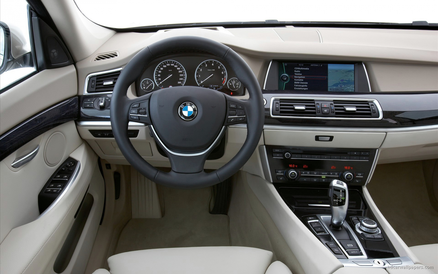 Free Download 2010 Bmw 5 Series Gran Turismo Interiorrelated Car Wallpapers 1920x1200 For Your Desktop Mobile Tablet Explore 51 Wallpaper In Springfield Mo Discount Wallpaper Springfield Mo Wallpaper World