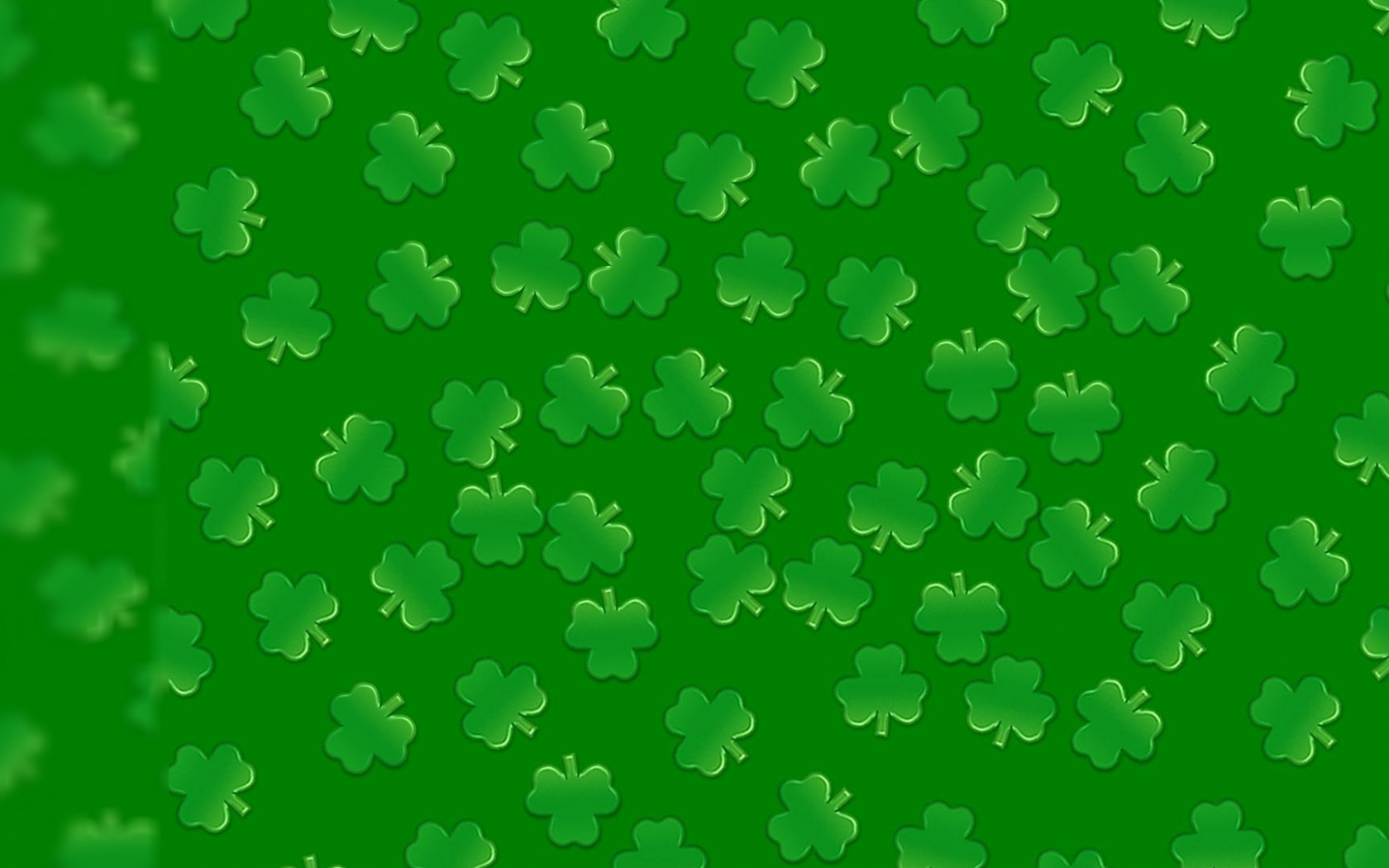 Free Download St Patricks Day Wallpaper St Patrick 39 S Day Hd
