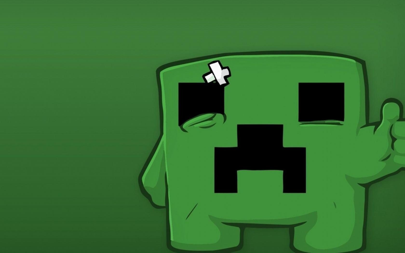 Free Download Minecraft Wallpaper 2048x1152 2048x1152 Mine