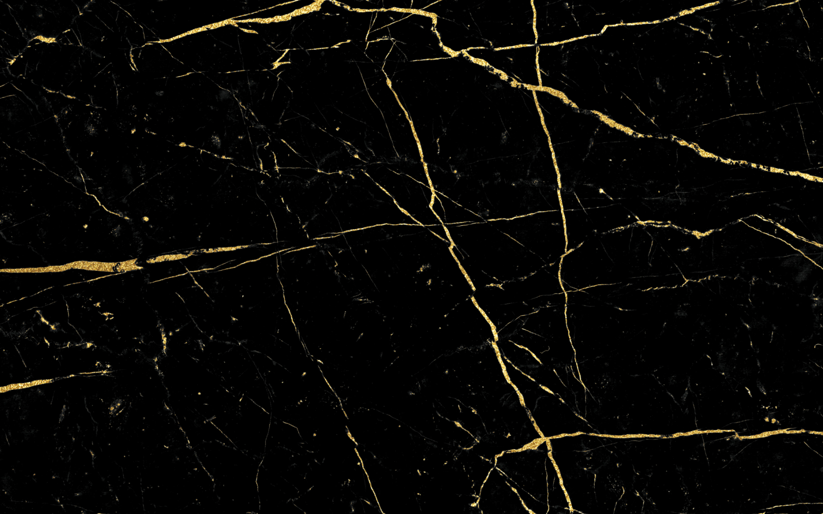 Gold Marble Wallpapers 1900x1200