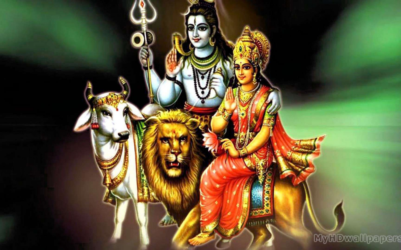 Free Download Lord Shiva And Parvati Wallpapers Hd Hd Wallpapers 1920x1080 For Your Desktop Mobile Tablet Explore 49 Lord Shiva Hd Wallpapers Hd Hindu God Desktop Wallpaper Hindu God