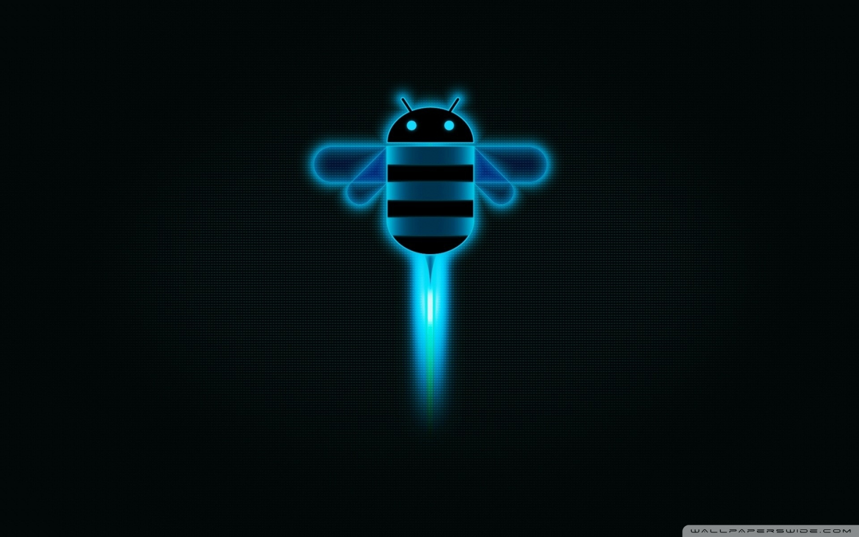 Free download Animated android wallpaper Funky Fresh ...