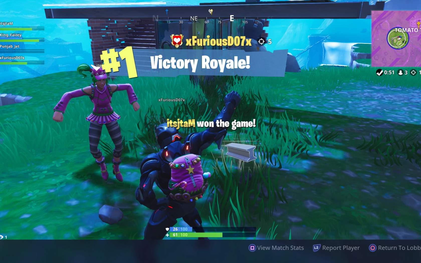 Free Download Fortnite Victory Royale Dance Widescreen Desktop Wallpaper 1473 1920x1080 For Your Desktop Mobile Tablet Explore 25 Fortnite Victory Royale Wallpapers Fortnite Victory Royale Wallpapers Royale Bomber Fortnite