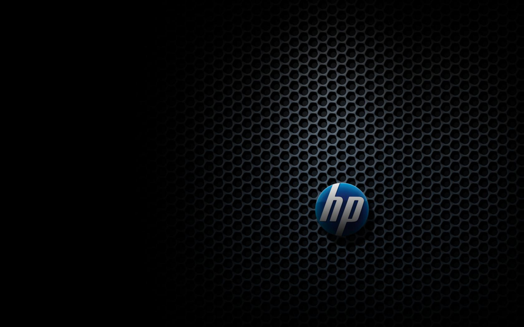 Download hp desktop wallpapers hd 1080p Desktop Backgrounds