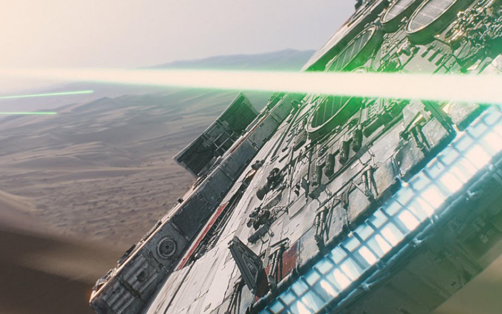 Free Download Star Wars Dual Screen Wallpaper 3840x1080 3840x1080