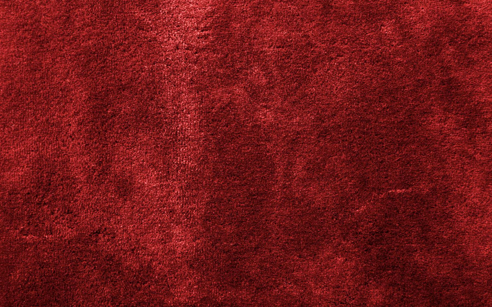 Free download Red Velvet Texture Background PhotoHDX ...