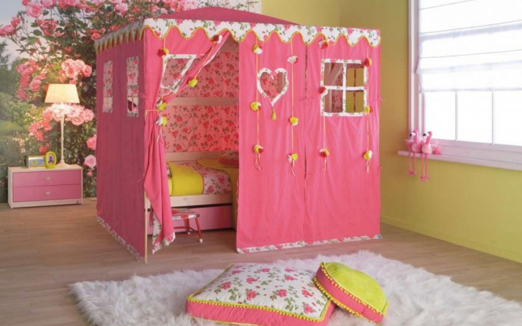 Free Download Bedroom Ideas Painting Girl Bedroom Ideas Painting