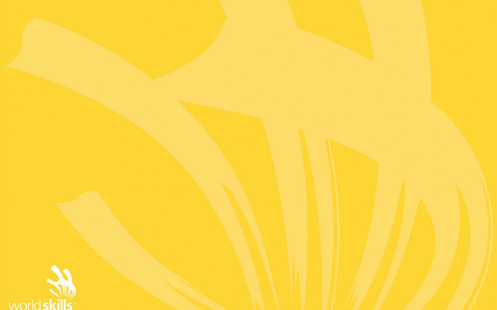 Free Download Yellow Wallpaper 1600 X 1200 2133x1600 For