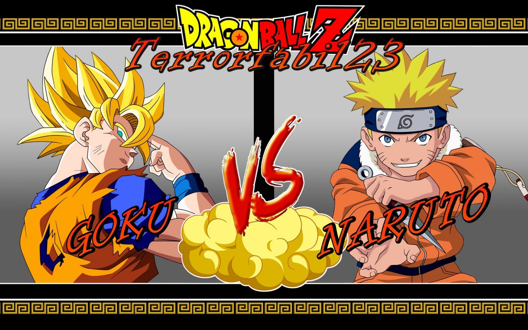 Free Download Browse Our New Gallery Of Son Goku Naruto Hd Wallpapers To 1920x1080 For Your Desktop Mobile Tablet Explore 77 Goku And Naruto Wallpaper Kid Goku Wallpaper Goku