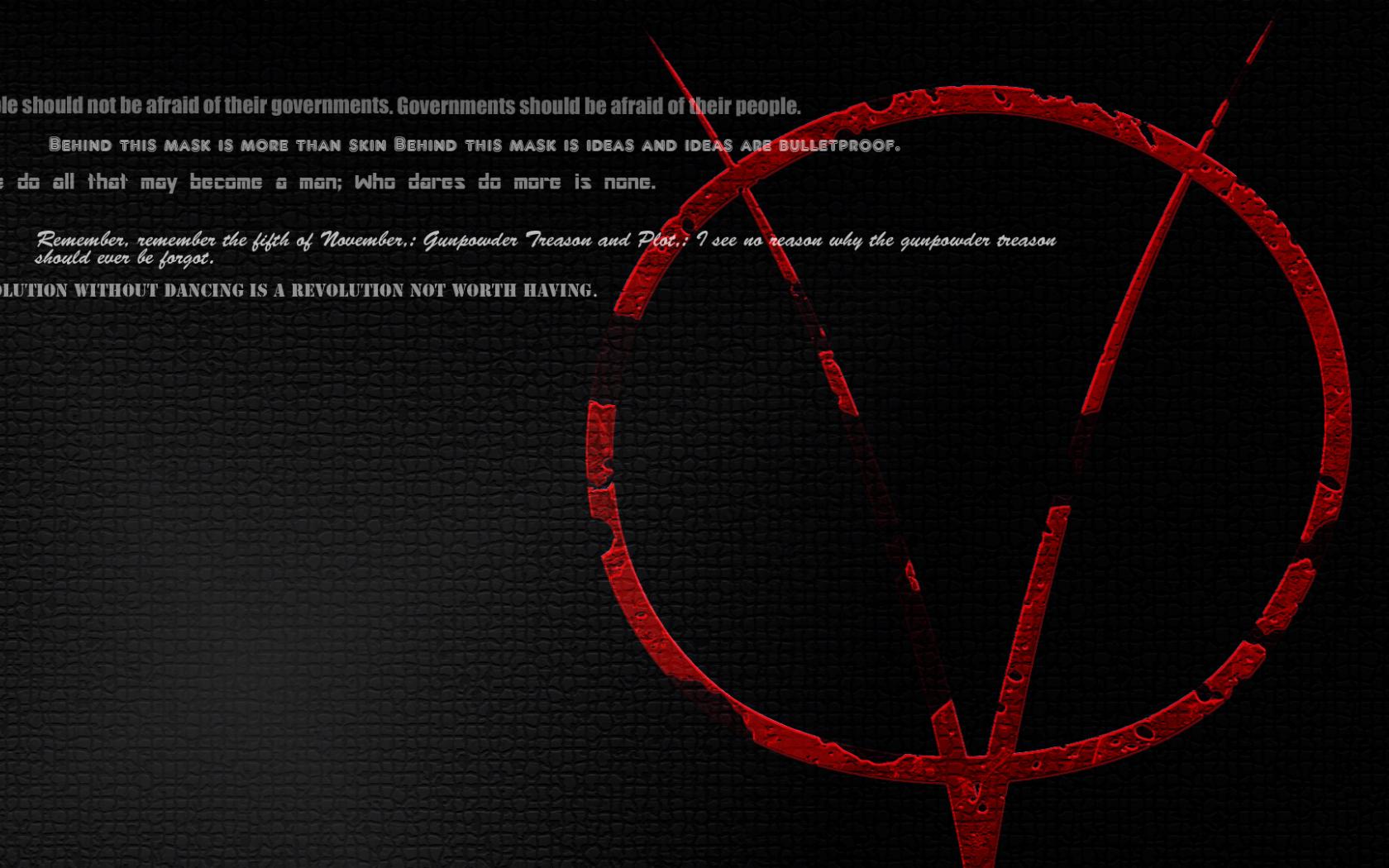 V For Vendetta Wallpapers 1920x1080 Download Resolutions Desktop 1680x1050 1600x900 1536x864 1440x900 1366x768 1280x1024