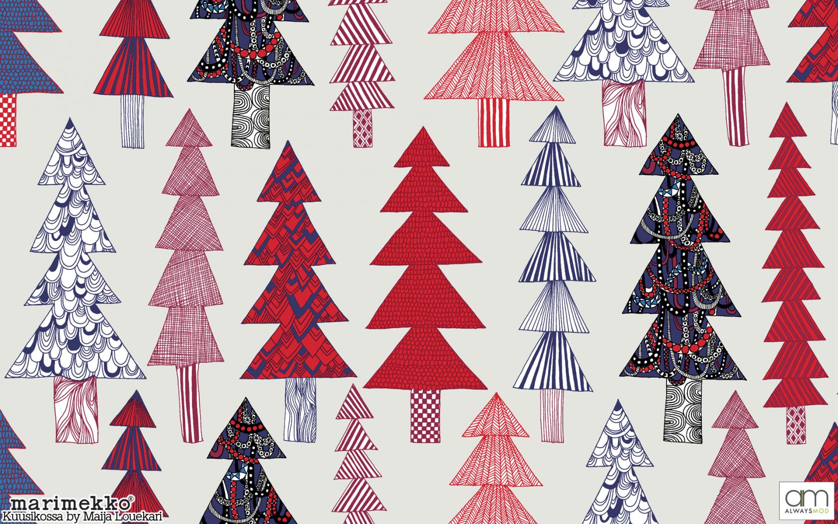 Free Download Marimekko Desktop Wallpapers Marimekko Design Ideas